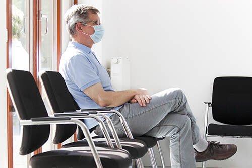 Urgent Care Visits